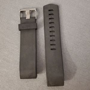 Fitbit Charge 2 Replacement Sport Bands - …